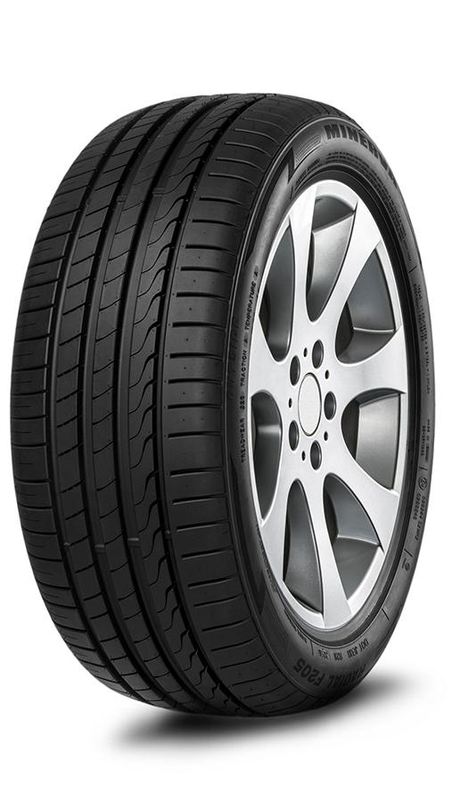 Wholesale Tires Near Me >> Minerva Tire Canada