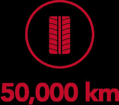 icon-50m