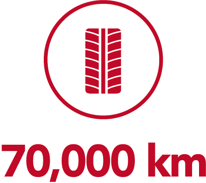 icon-70m