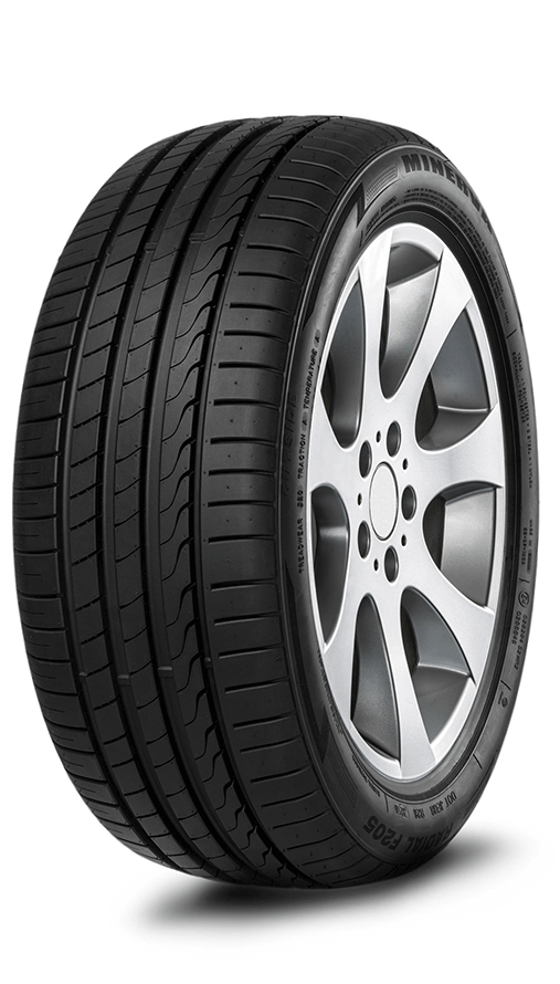 Image of Tire