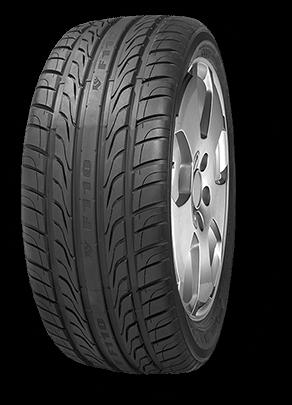 SUV Light Truck Tire